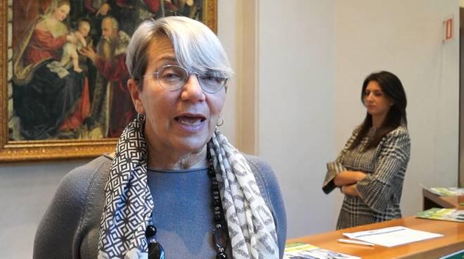 Donatella Albini
