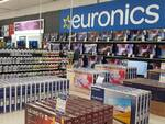 Euronics Leone Shopping Center