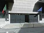 Genova ragazza muore dopo intervento al neo in manette medico bresciano