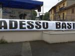 Ghedi 500 in piazza dalla bassa bresciana con le richieste di riaprire