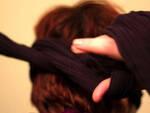 Interrogazioni in Dad studentessa del Calini costretta a bendarsi
