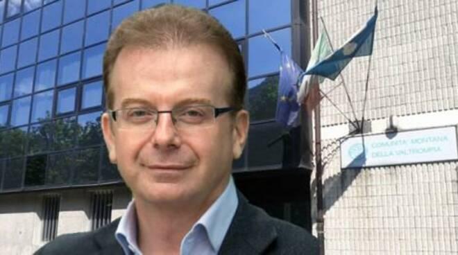 Massimo Ottelli