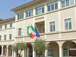 Montirone si dimette mezzo Consiglio comunale sindaco Stucchi alla fine