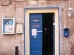 Piccolo cinema Paradiso Brescia