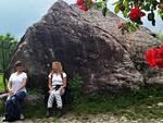 pietre del diavolo o pietre delle streghe: riti pre-cristiani nel Bresciano