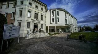 San Clemente Mantova casa di cura