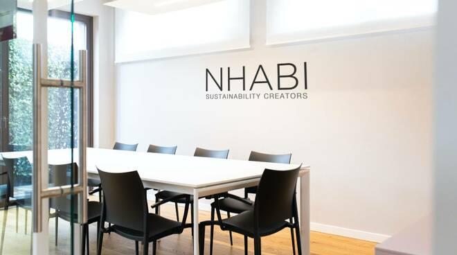 sede Nhabi in Francicorta
