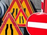 segnaletica stradale segnali