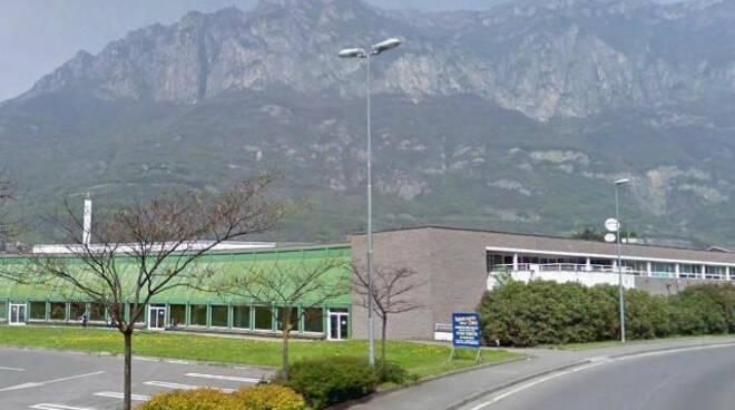 Vaccino antiCovid a Brescia nuovo hub al centro congressi di Boario Terme