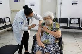 vaccino disabili fragili