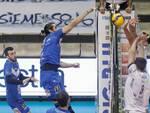 Volley Siena Brescia