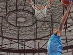 Basket serie A Brescia batte Pesaro per ultimo atto finisce 86-84