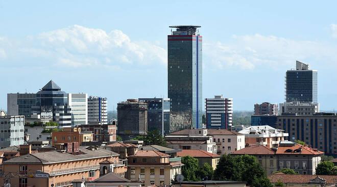 Brescia Due Bresciadue