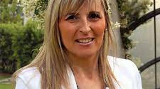 Brescia è morta la dottoressa Miriam Schena aveva 62 anni