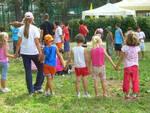 Brescia il Comune apre le adesioni ai centri ricreativi estivi