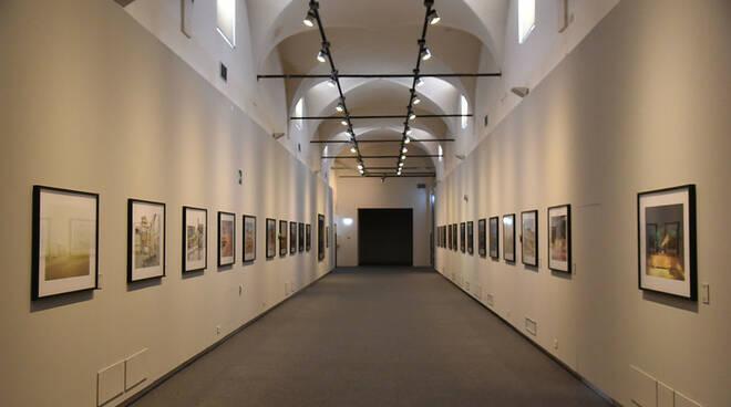 Brescia Photo Festival inaugurazione