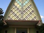 Chiesa di Brescia sei realtà entrano nella nuova unità pastorale