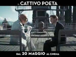 Cinema in sala Il cattivo poeta Castellitto interpreta D'Annunzio