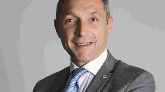 Enrico Bonomi Fiarc