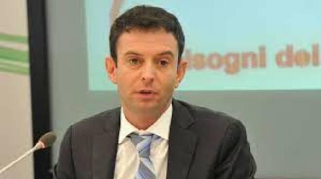 Fabrizio Cecchetti