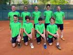 Forza e Costanza tennis