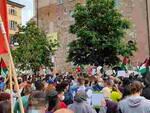 manifestazione-pro-palestinesi-brescia-15-maggio-2021-popolo-palestinese