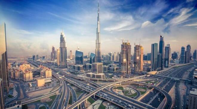 Mille Miglia la corsa debutta negli Emirati a dicembre per i 50 anni