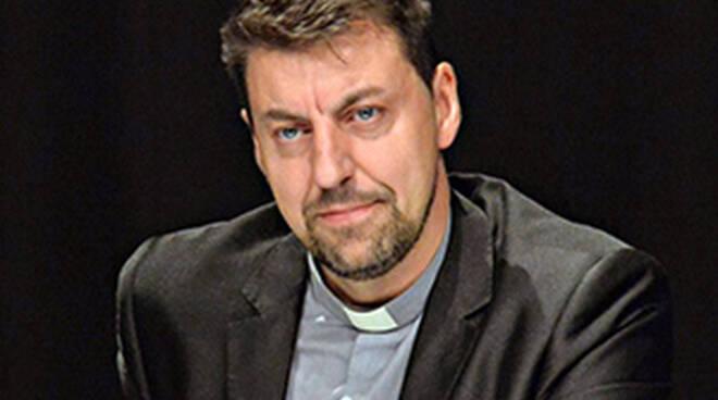 Nomine in diocesi don Adriano Bianchi nuovo parroco di Ospitaletto