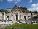 Tempio Capitolino Capitolium