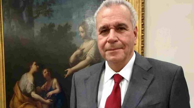Piero Luigi Montani