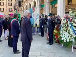 Ricordo della strage di piazza Loggia il messaggio di Mattarella