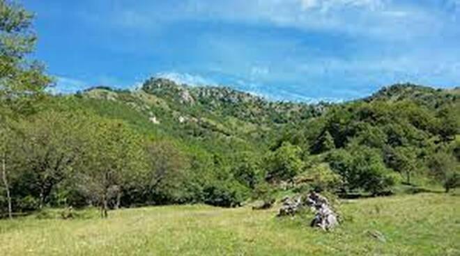 Riserve naturali in Lombardia 140 mila euro a quelle bresciane