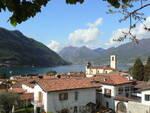 Sulzano via libera a un maxi parcheggio interrato Ambientalisti contrari