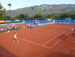 Tennis Olimpica Rezzato