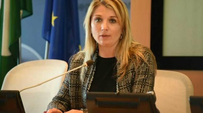 Viviana Beccalossi