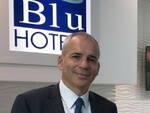 25 nuovi Cavalieri del Lavoro il bresciano Nicola Risatti Blu Hotels