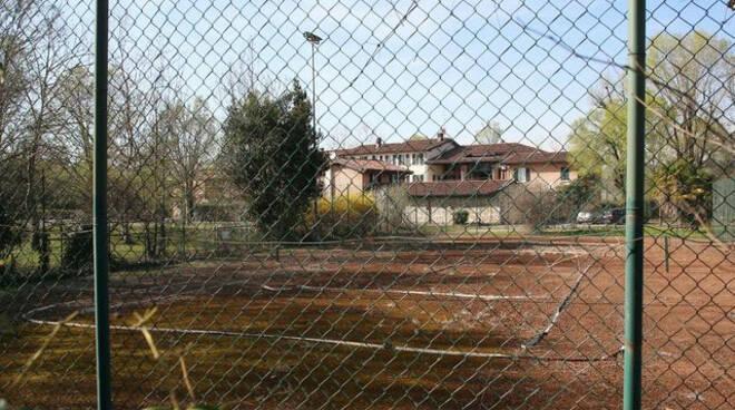 Brescia bando per riqualificare impianto sportivo di San Polo