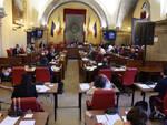 Brescia in Consiglio comunale via libera allo sconto Tari per imprese