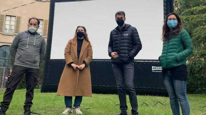 Cinema estate aperto nelle parrocchie bresciane ecco dove
