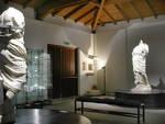 Cividate museo archeologico chiuso nel weekend è polemica