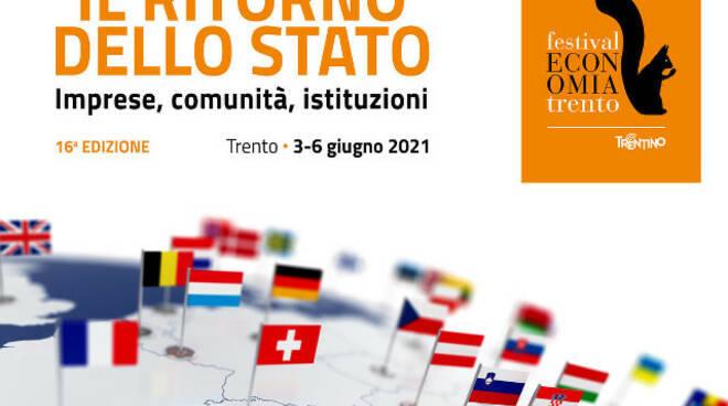 Concorso festival economia di Trento anche 3 bresciani vincitori