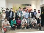 Confagricoltura Giovani Lombardia