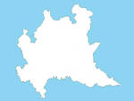 Coronavirus da lunedì 14 Brescia è in zona bianca cosa si può fare