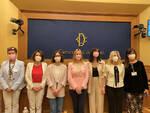 Disturbi alimentari alle donne da Brescia idea lombarda modello nazionale