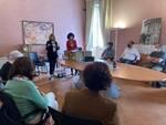 Fondazione comunità bresciana tablet scuole