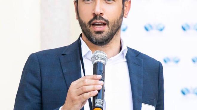 Gabriele Barucco