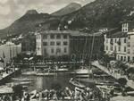 Gargnano 1955