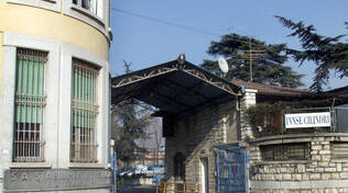 Innse Cilindri di Brescia azienda aggiudicata al gruppo Camozzi