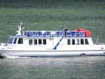Lago Idro da lunedì 14 giugno torna operativo il battello Idra