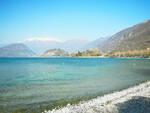 Lago Iseo i camping si consorziano nasce Lake Iseo Holiday